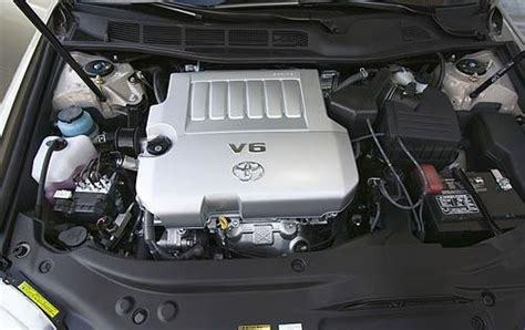 2009 toyota avalon gas tank size specs view manufacturer details