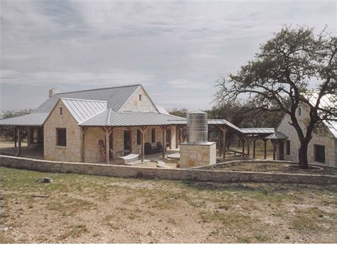 texas farmhouse plans texas house plans rock tin roof joy studio design