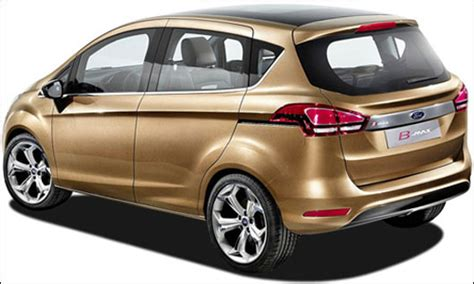hyundai 8 seater cars in india 8 stunning new suvs coming to india rediff business