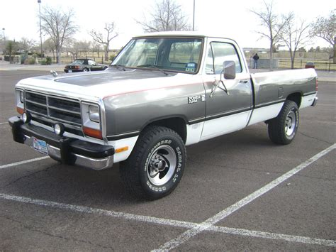 1991 dodge d250 service repair manual software servicemanualsrepair service manual car manuals free online 1993 dodge d250 engine control 1993 dodge ram truck