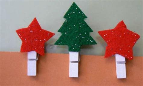 5 manualidades de navidad para ninos manualidades f 225 ciles de navidad para ni 241 os diy