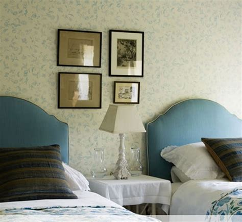 beautiful interior design in south west london homedsgn 17 best images about beautiful interiors todhunter earle