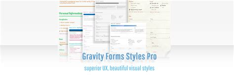 layout gravity forms gravity forms styles pro design layout gravity forms