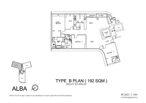takashimaya floor plan takashimaya floor plan 28 images takashimaya floor