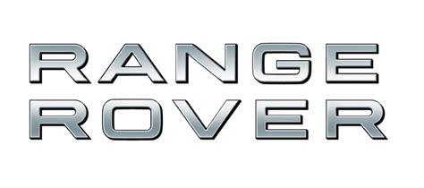 land rover logo png autoloc l2a location de voiture 224 tahiti