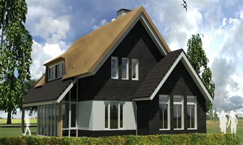 Energiezuinig Huis Bouwen by Duurzaam En Energiezuinig Wonen Voor Iedereen Een