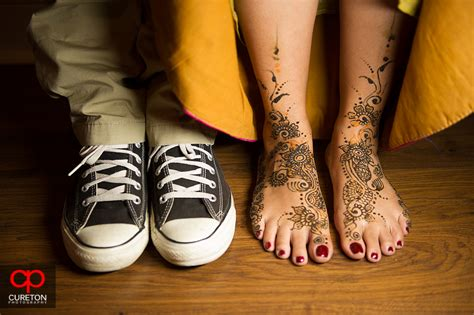 henna tattoo greenville sc henna artist greenville sc makedes com