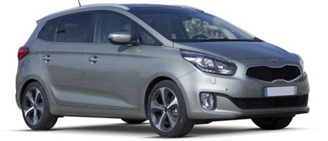 al volante eurotax prezzo auto usate kia carens 2013 quotazione eurotax