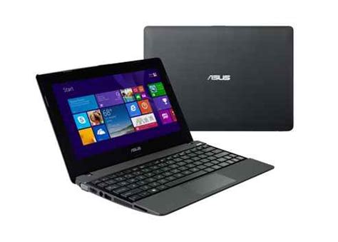 asus touchscreen laptop only $299.99! passion for savings
