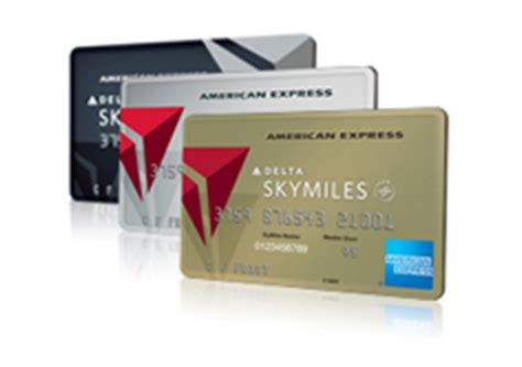 Delta Gift Card Amex Platinum - delta skymiles credit card from american express divine lifestyle