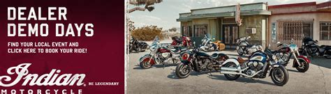 Motorcycle Dealers Cornwall Uk by Thor Motorcycles Official Uk Dealer Indian Motorcycle