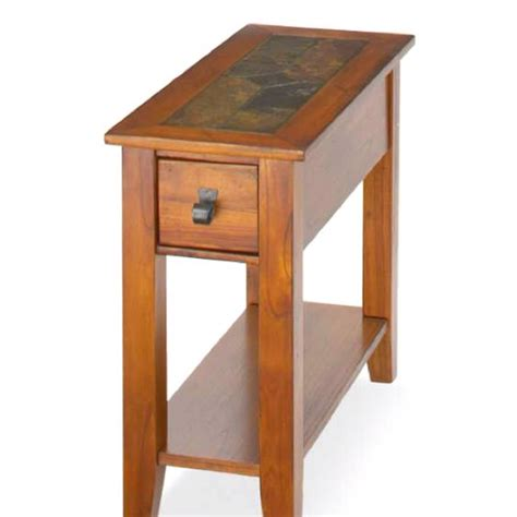 Narrow Nightstand by Narrow Stand Http S7d3 Scene7 Is Image