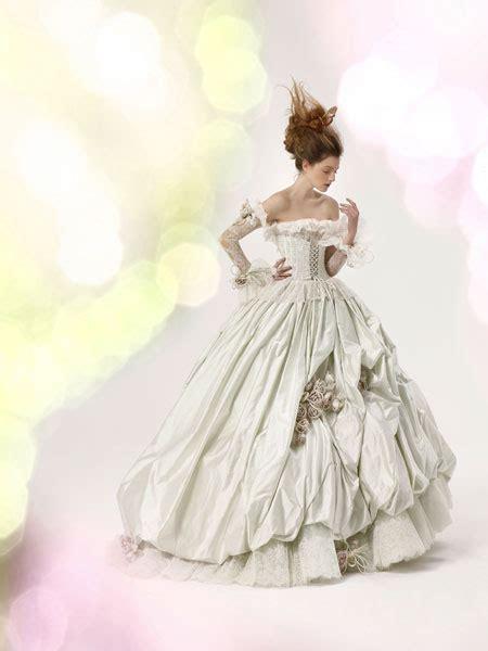 Italienische Brautmode by Brautkleid Italienische Brautmoden Bei Artesposa De In