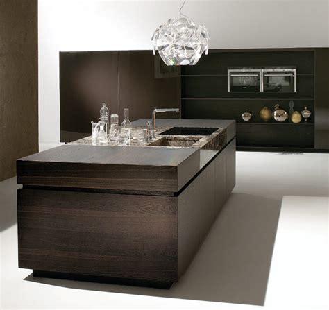 mobili prezioso cucine cucine top design cucine cucine design