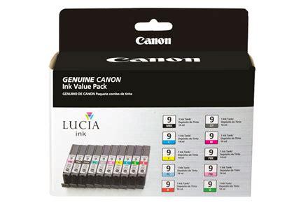 canon pixma pro9500 mark ii | canon online store