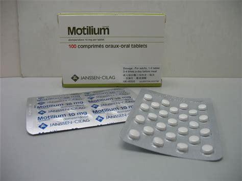 Domperidone 10 Mg domperidona 10 mg tabletas overnight shipping
