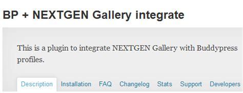 reset tool plugin nextgen 20 top nextgen gallery plugins wp solver