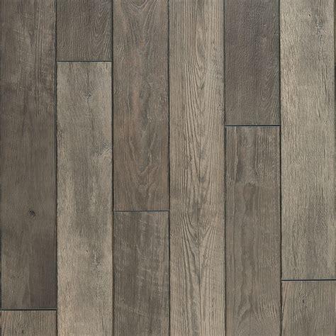 mannington laminate floors laminate flooring ask home design laminate flooring miami ask home design