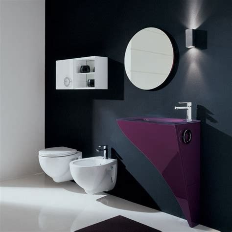 very modern bathrooms picture of very elegant modern furniture for small bathroom happy by novello