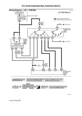 park neutral switch wiring diagram 2003 f150 park free engine image for user manual