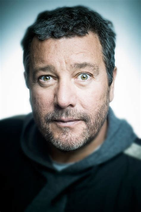 Philippe Starck by Philippe Starck S Subversive Designs 1stdibs Introspective