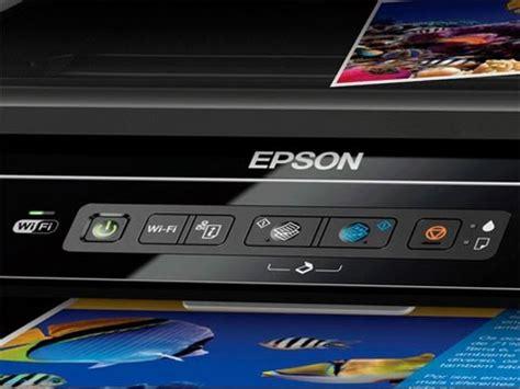 reset impressora epson l365 gratis como instalar impressora epson l365 wi fi youtube