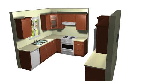 kitchen cabinet software free free kitchen cabinet design software download home