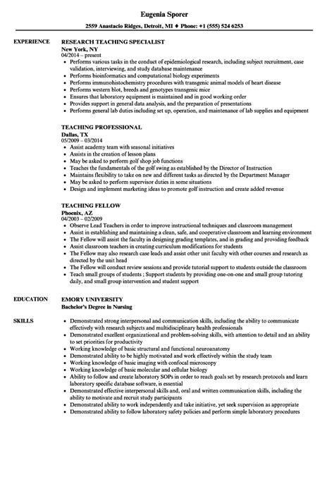 Brunch Ideas Of Dna Worksheets High School In Resume Sle Brunch Best Free Printable Worksheets Handwritten Resume Template