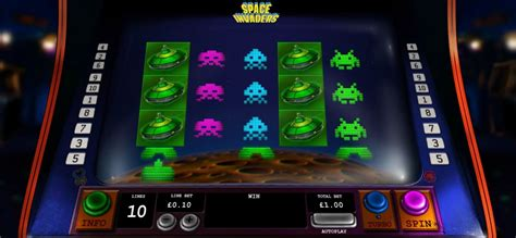 Chic Of The Week Space Invaders Trainers by Enhanced Comp Points On Space Invaders Slot Coral