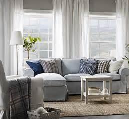 Vintage Livingroom ektorp s 233 rie ikea