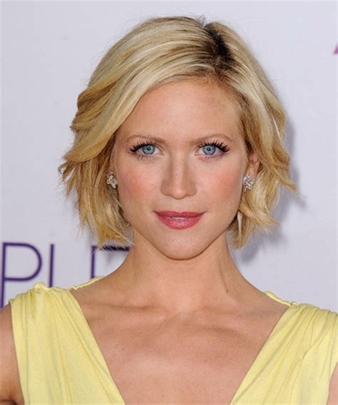 casual hairstyles for short hair casual hairstyles for short hair