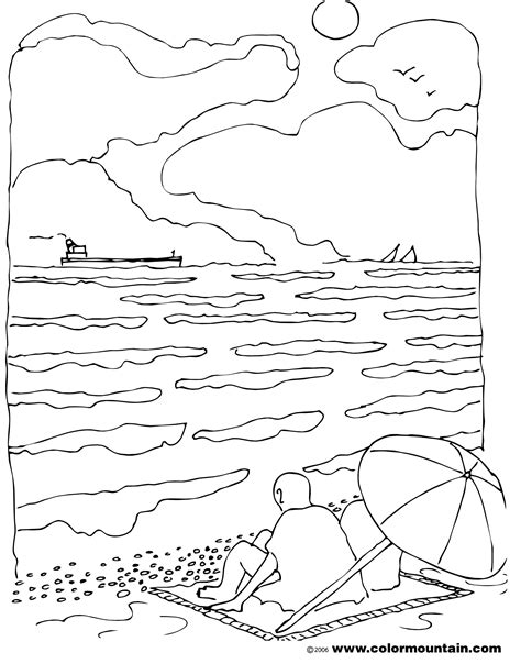 hard summer coloring pages hard maze coloring sheets coloring pages