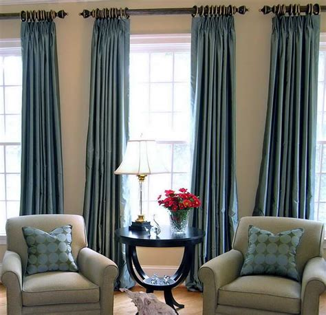living room wonderful blue curtains for living room window curtain designs a creative mom