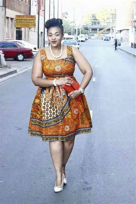 latest african fashion bow 42 best images about bow afrika on pinterest cars