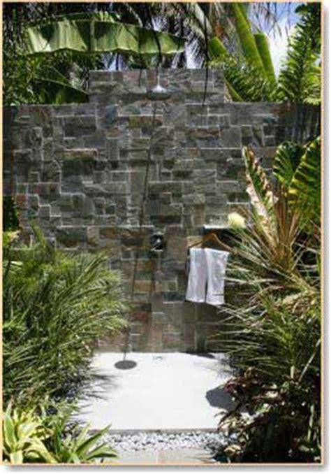 Outdoor Bathroom Designs outdoor bathrooms for all seasons