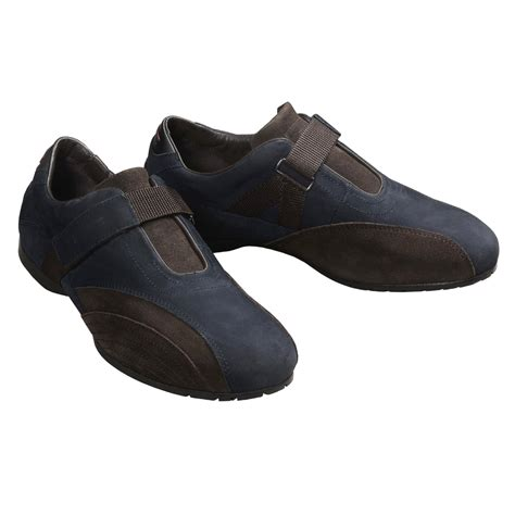 pirelli athletic shoes for 78434 save 66