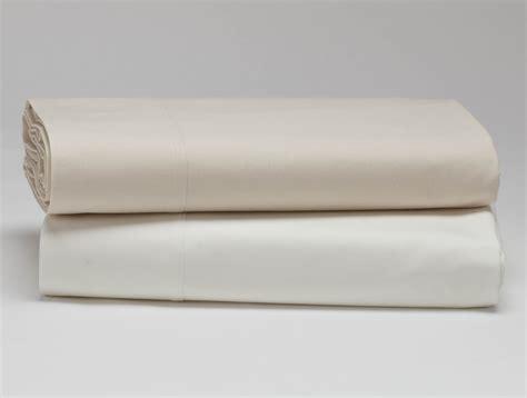 percale sheet set 300 percale sheets free shipping sleeping organic