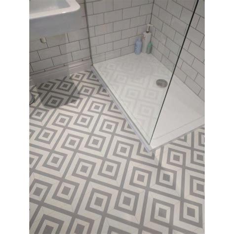 bubble pattern vinyl flooring concept on twitter quot today s installation sagres