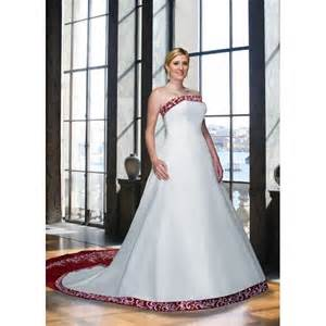 plus size dress red white and blue red prom dresses