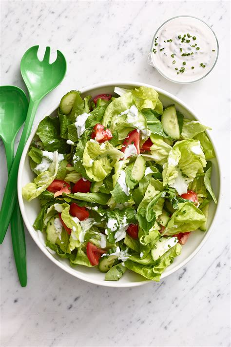 35 easy summer side dishes recipes for summer sides
