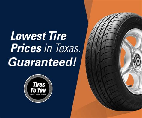 tire discount killeen tx    ford price release date reviews