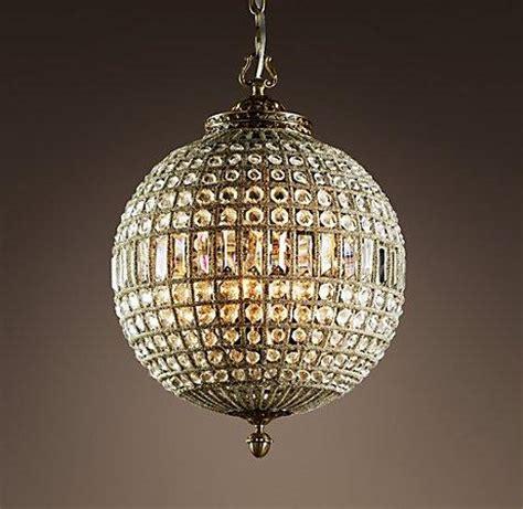 casbah chandelier 19th c casbah chandelier medium chandeliers