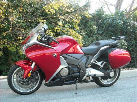 Transalp Motorrad Forum by Cb 500 Transalp Oder Was Honda Motorrad