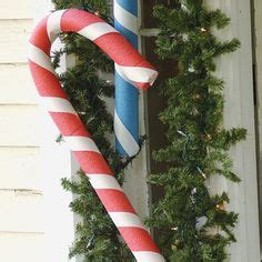 outdoor 8 diameter christmas lollipops 1000 images about diy dollar tree pool noodle uses on pool noodles the noodle and