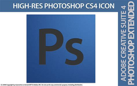 how to reactivate photoshop cs4 if the license is expired adobe photoshop cs4 icon by maoractive on deviantart