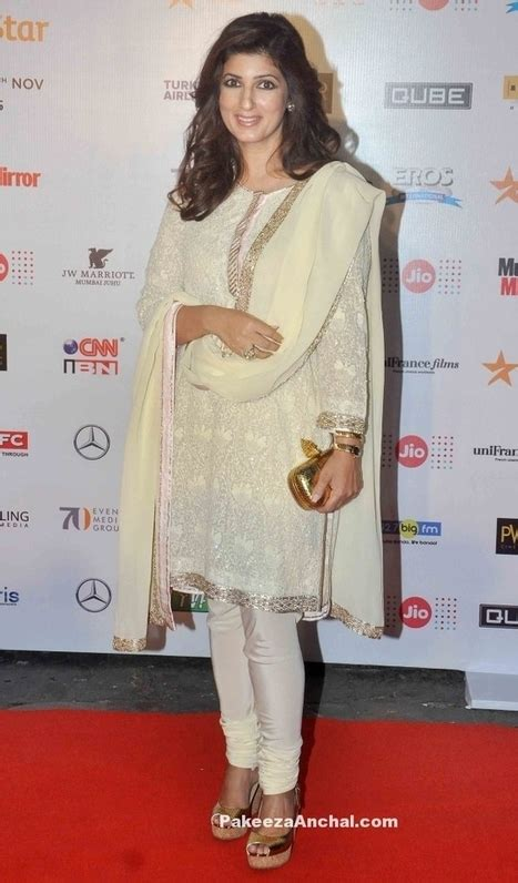Twinkle Tight chikankari suits in indian fashion updates scoop it