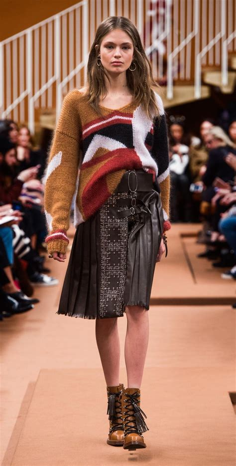 New New New Tods Fashion 810 30 best tod s autumn winter 2017 collection images on aw17 fashion and