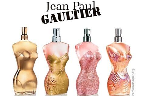 Parfum Origianal Jean Paul Gartier Classique En Corset For fragrance news jean paul gaultier classique