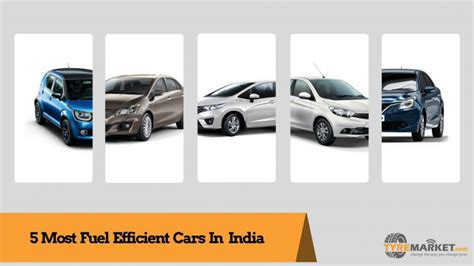 Car With Best Fuel Milage by Most Fuel Efficient Cars Of 2017 Best Mileage Cars In India