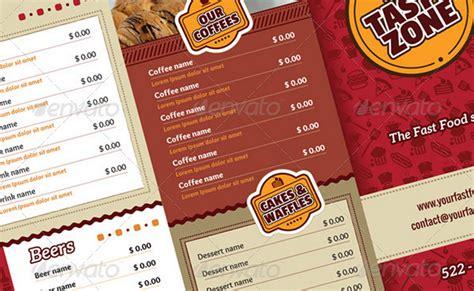 menu design vancouver menu cover menu design restaurant web design